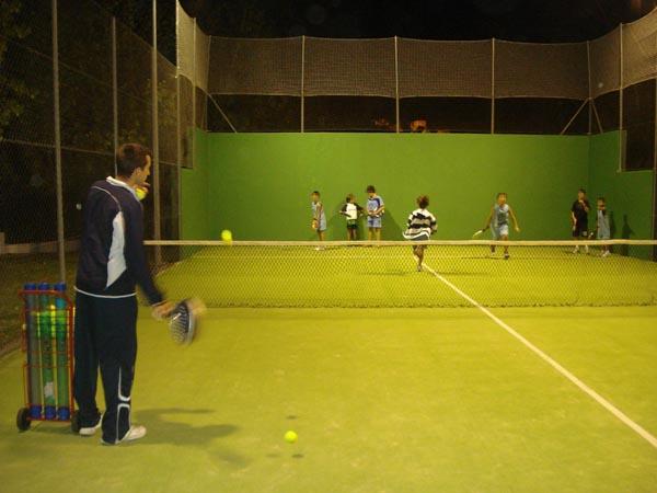 clases-de-padel-y-tenis