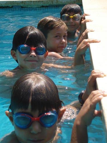 natacion-para-ninos