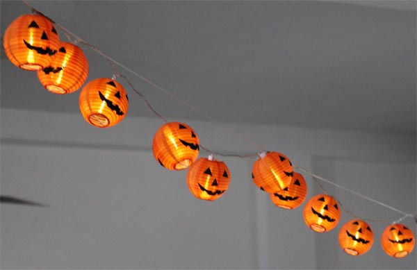 animacion-fiesta-halloween