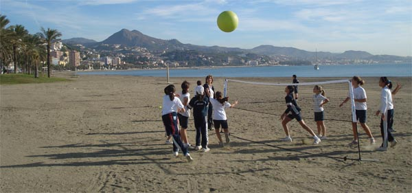 comuniones-gymkana-deportiva
