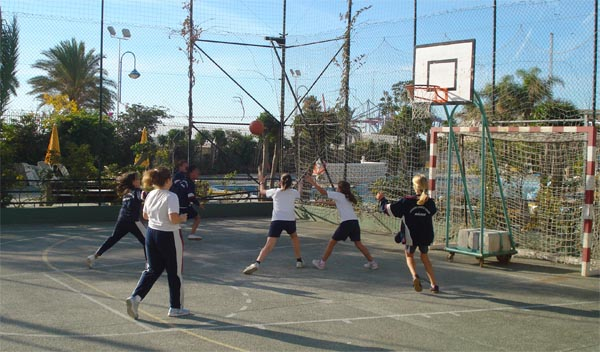 gymkana-deportiva-colegios